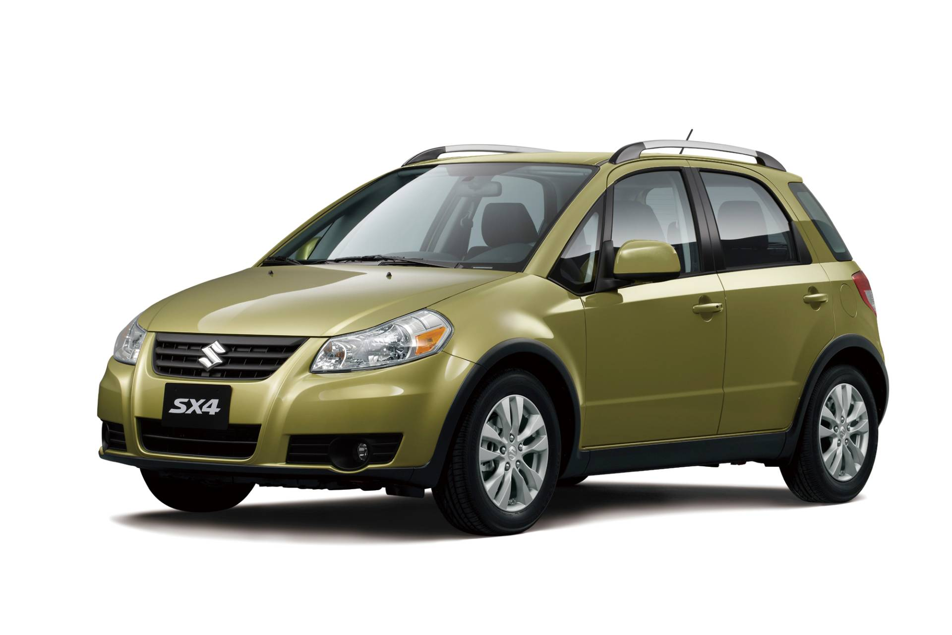 2013 suzuki sx4 crossover technical specifications and data engine dimensions and mechanical. Black Bedroom Furniture Sets. Home Design Ideas