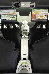 2007 Suzuki SXBox Concept thumbnail image