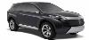 Suzuki Concept X