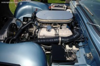 1965 Griffith Series 200