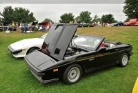 1986 TVR 280i image.