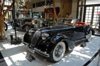 1938 Talbot-Lago T120 image.