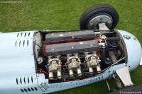 1948 Talbot-Lago T-26C Grand Prix