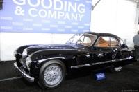 1949 Talbot-Lago T26 Grand Sport image.