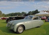 1950 Talbot-Lago T26 Grand Sport image.