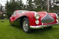 Talbot-Lago T-26 Grand Sport