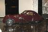 1937 Talbot-Lago T150C SS image.