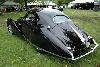 1938 Talbot-Lago T150C image.