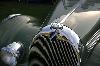 1948 Talbot-Lago T-26 image.