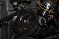 1938 Tatra T77