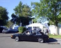 1989 Tatra 613