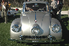 1948 Tatra T87 pictures and wallpaper