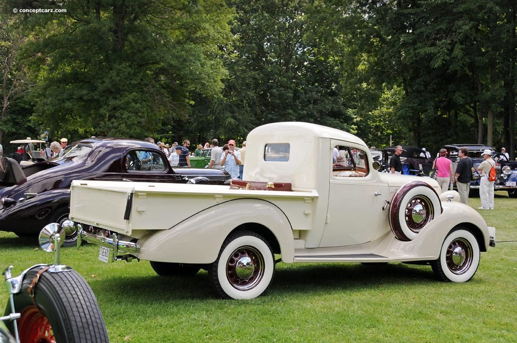 Custom 1937 ford 2 door sedan street car custom 1937 car tuning
