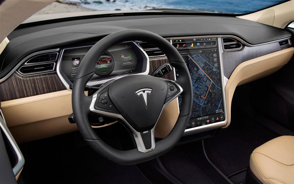Worksheet. 2013 Tesla Model S  conceptcarzcom