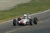 Titan Formula Ford
