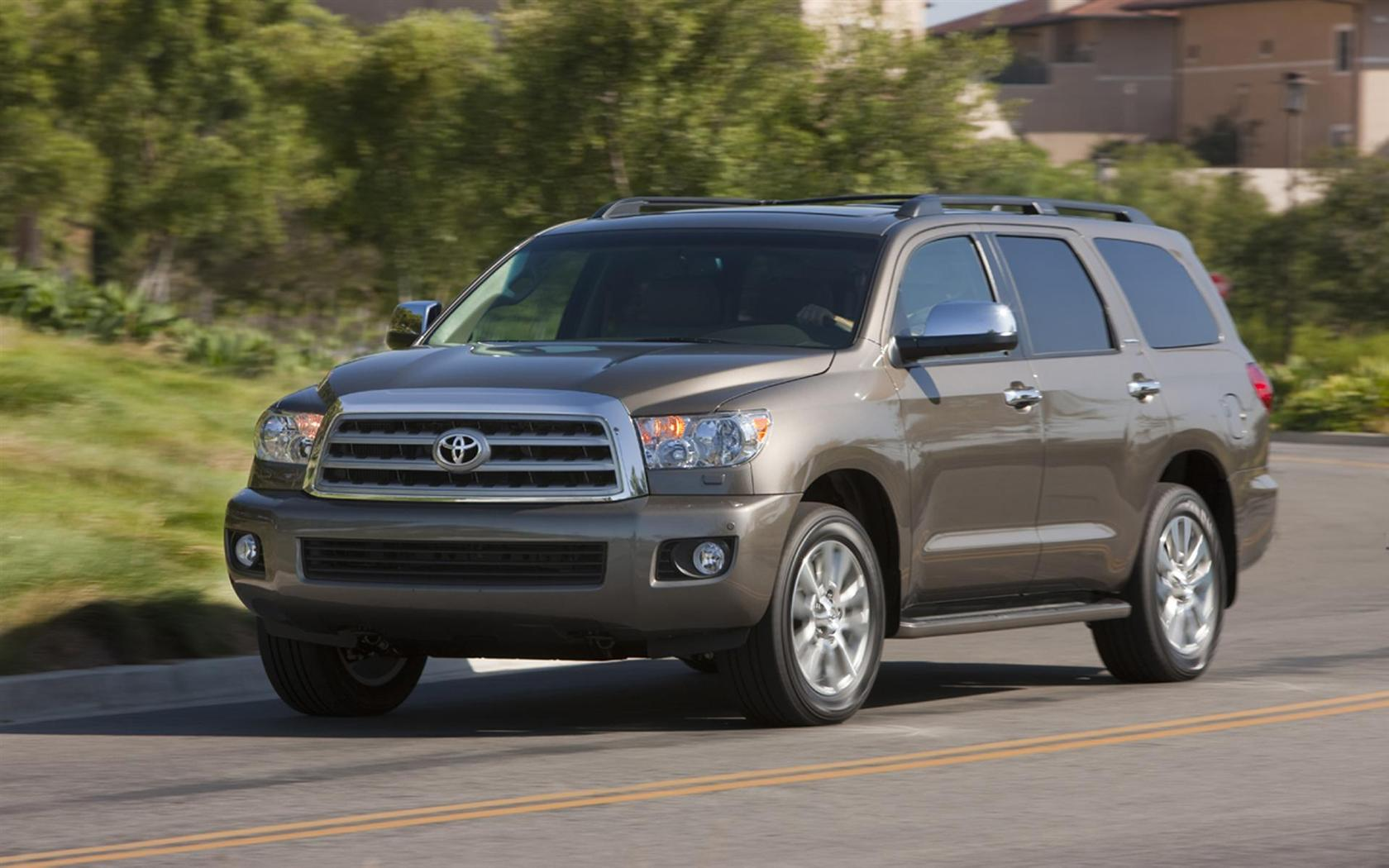 2012 toyota sequoia images photo 2012 toyota sequoia truck image 021. Black Bedroom Furniture Sets. Home Design Ideas