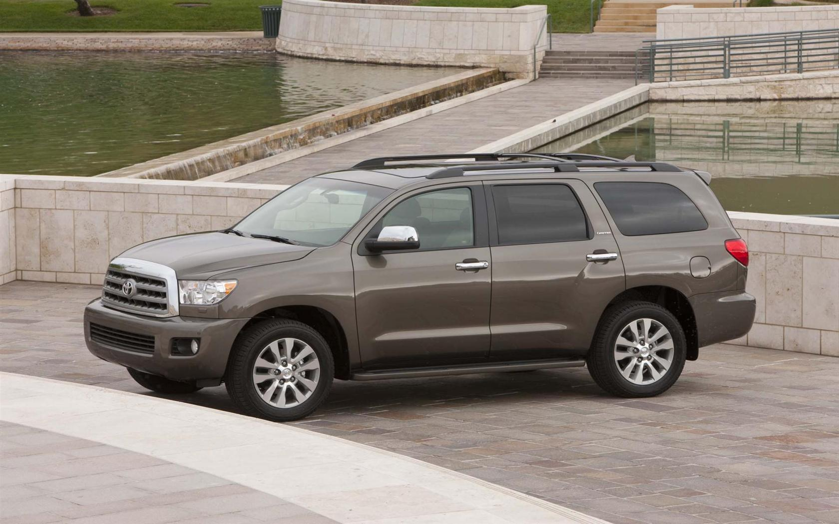 2012 toyota sequoia images photo 2012 toyota sequoia truck image 028. Black Bedroom Furniture Sets. Home Design Ideas