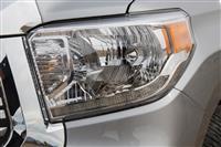 2014 Toyota Tundra thumbnail image