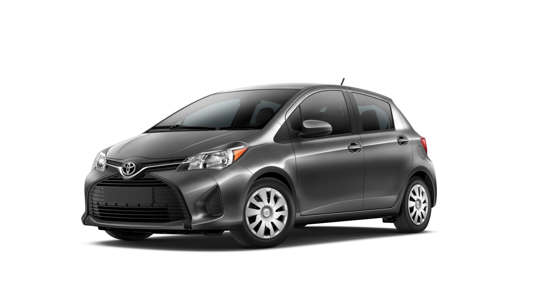 2016 toyota yaris. Black Bedroom Furniture Sets. Home Design Ideas