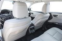 2017 Toyota Avalon