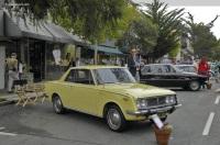 1968 Toyota Corona image.