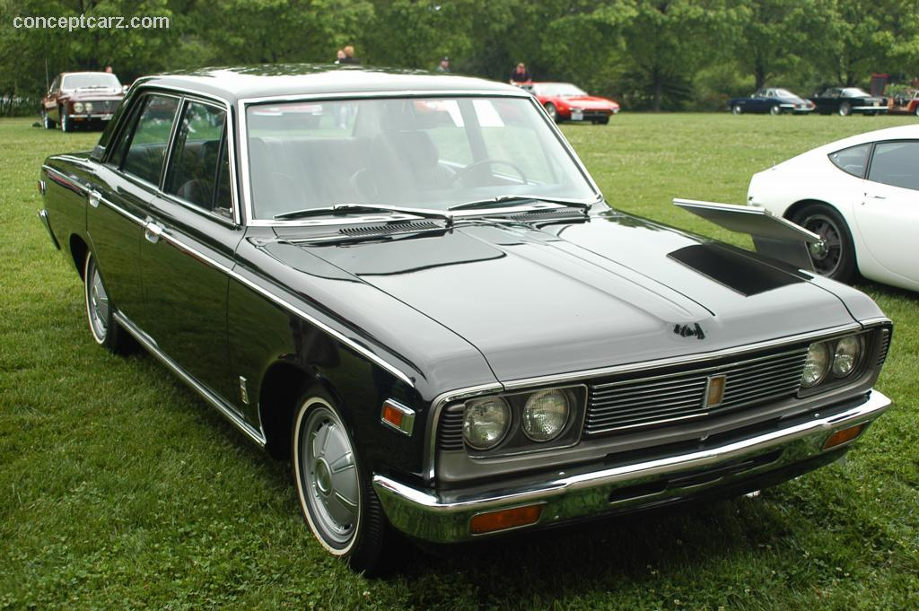A furthermore Px Daihatsu Charmant as well Toyota Crown Cc Km in addition L Img further Ke D. on 1971 toyota corolla engine
