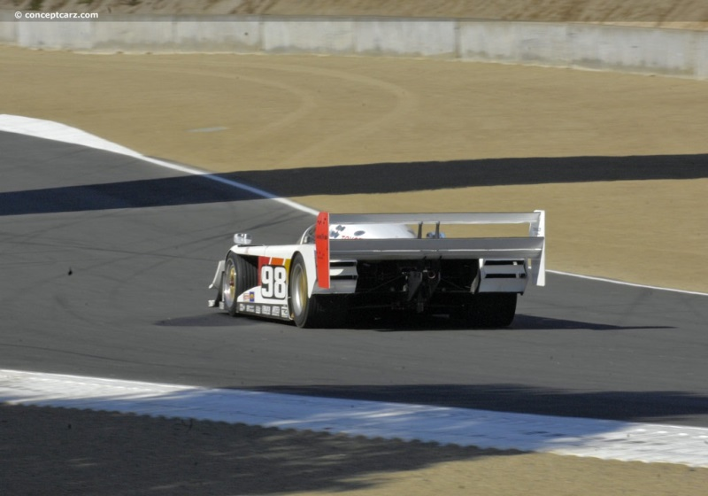 92-Toyota_IMSA_GTP_Eagle_MKIII_DV-08_MH_06-800.jpg