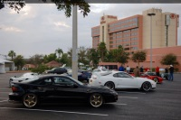 Toyota Celica GTS All-Trac
