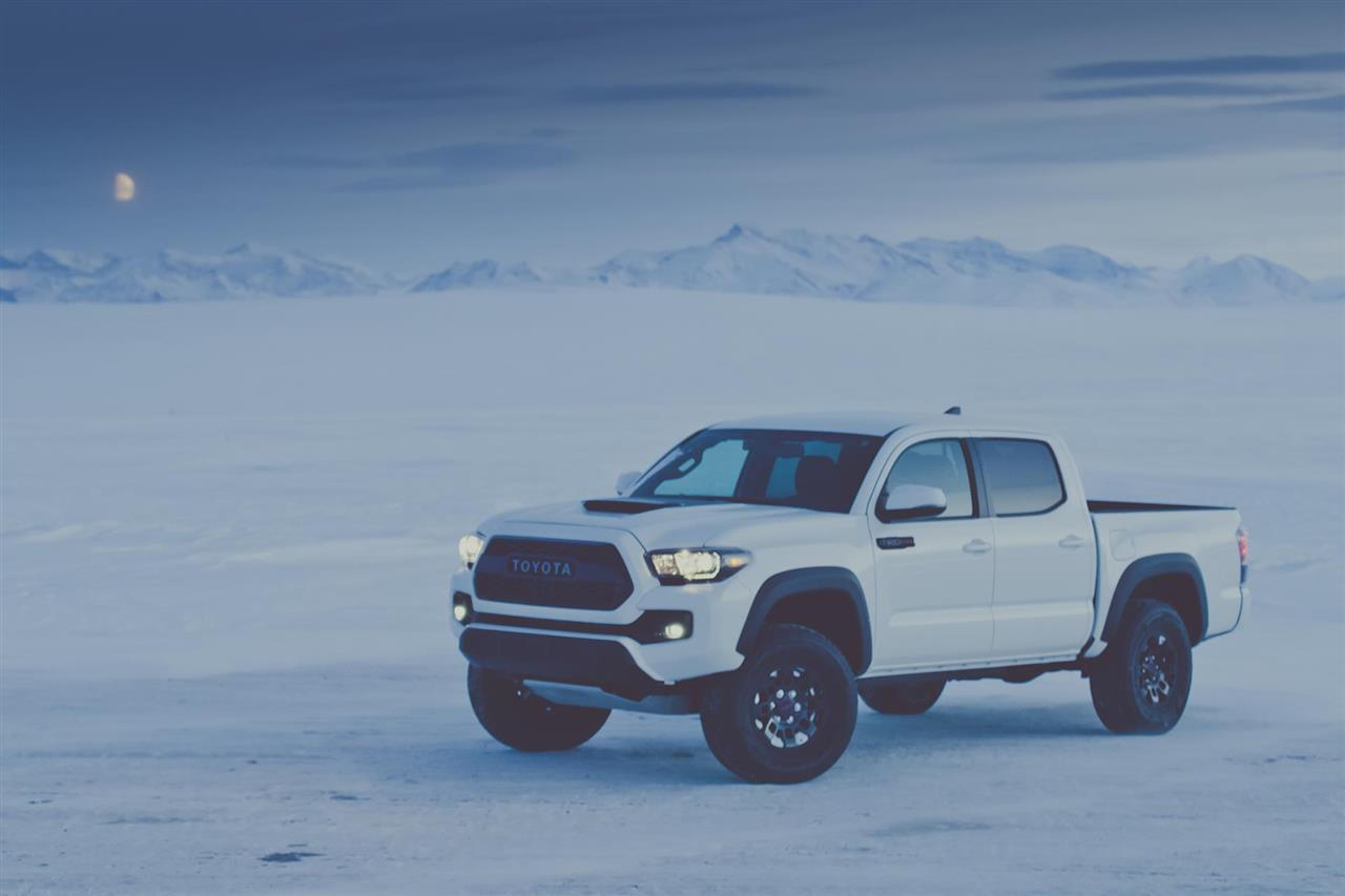 2016 toyota tacoma trd pro images photo toyota tacoma trd pro 2016 025. Black Bedroom Furniture Sets. Home Design Ideas