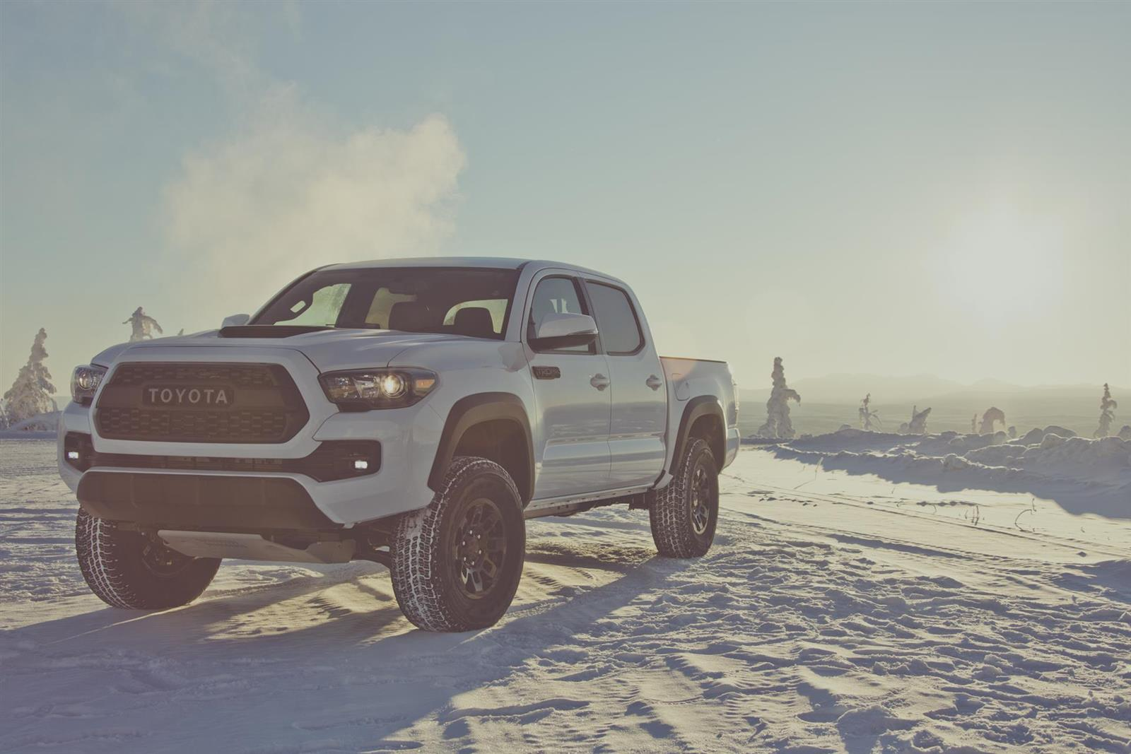 2016 toyota tacoma trd pro images photo toyota tacoma trd pro 2016 038. Black Bedroom Furniture Sets. Home Design Ideas
