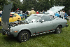 1977 Toyota Celica GT pictures and wallpaper