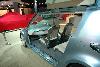 2006 Toyota Fine-T Concept image.