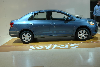 2007-Toyota--Yaris Vehicle Information