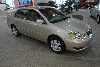 2006 Toyota Corolla pictures and wallpaper