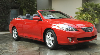 2006 Toyota Camry Solara pictures and wallpaper
