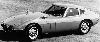 1967 Toyota 2000 GT pictures and wallpaper