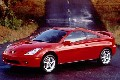 2001-Toyota--Celica Vehicle Information