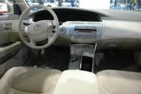 2006 Toyota Avalon image.
