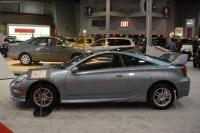 2003 Toyota Celica image.