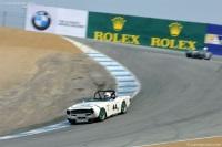 1971 Triumph TR6