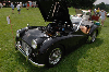 1957 Triumph TR3 pictures and wallpaper