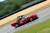 1965 Triumph Spitfire MK2