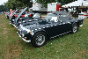 1968 Triumph TR250 pictures and wallpaper