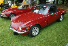 1973 Triumph Spitfire pictures and wallpaper
