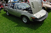 1980-Triumph--TR8 Vehicle Information