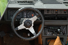 1980 Triumph TR8 pictures and wallpaper