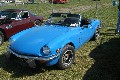 1978 Triumph Spitfire 1500 pictures and wallpaper