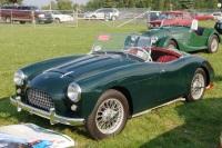 1955 Turner 803