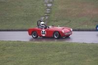 1965 Turner Mark III image.