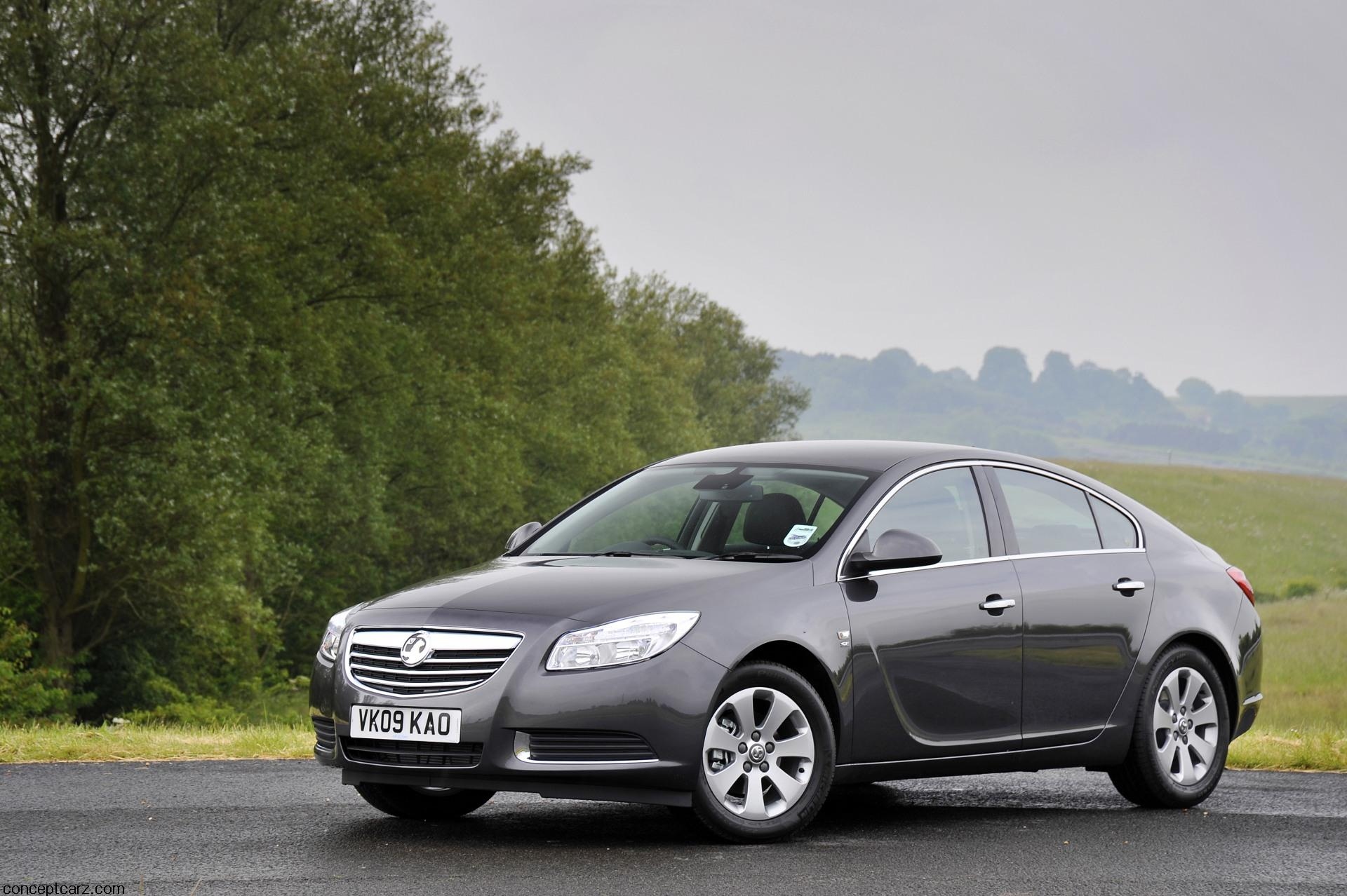 2011 vauxhall insignia ecoflex. Black Bedroom Furniture Sets. Home Design Ideas
